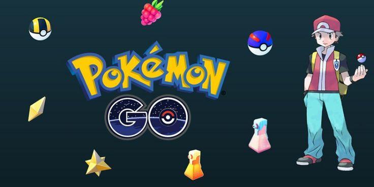 Pokemon GO - Na jakim poziomie będziesz mógł odblokować dany przedmiot! Dowiedz się już teraz i odkrywaj nowe możliwości w grze Pokemon GO!
