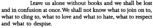 Fyodor Dostoyevsky, Notes from Underground