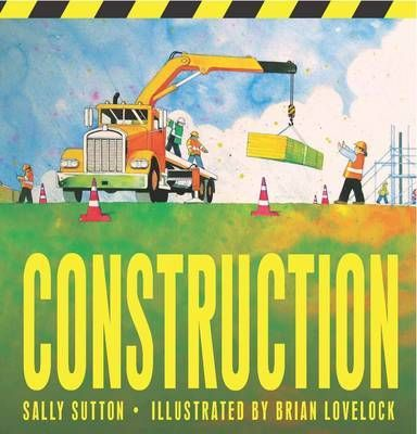 11 Best Latest Reads Images On Pinterest Picture Books Baby Books