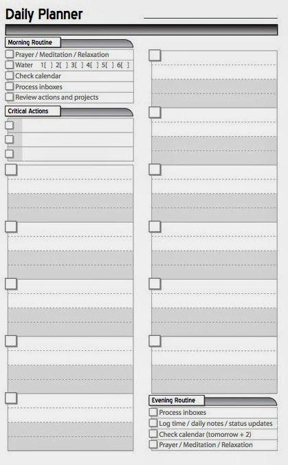 Levenger/Arc Notebook