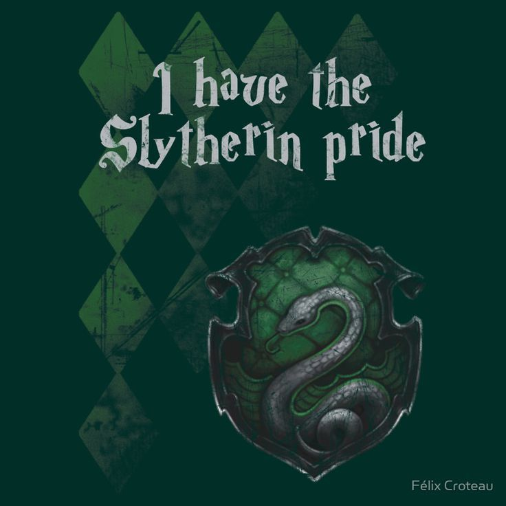 Do you own any HP merch?        #HarryPotter #Potter #HarryPotterForever #HP