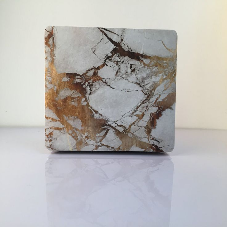 2015 textura de mármore Case para Apple Macbook Air Pro Retina 11 12 13 15 polegada capa protetora da pele caso frete grátis em Bolsas & cases para notebook de Computador & rede no AliExpress.com | Alibaba Group