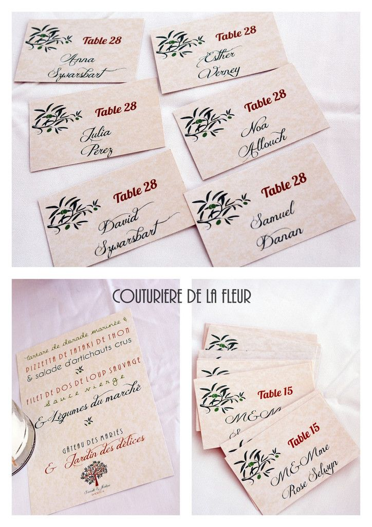 decoration mariage juif paris from fr.pinterest.com picture on with ...