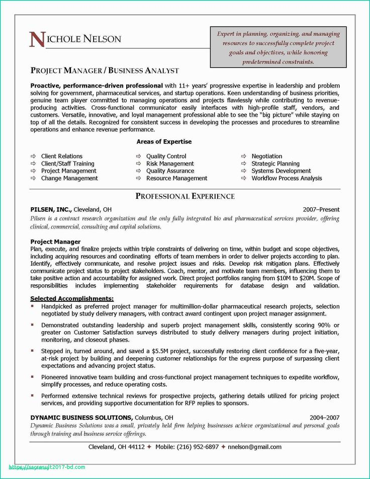 Document Controller Sample Resume Document Controller