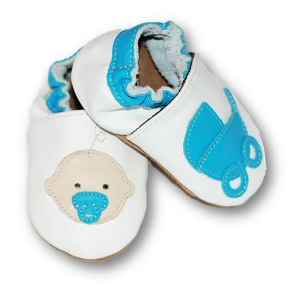 https://www.fiorino.eu/sklep/produkt/ekotuptusie-baby-boy-100532