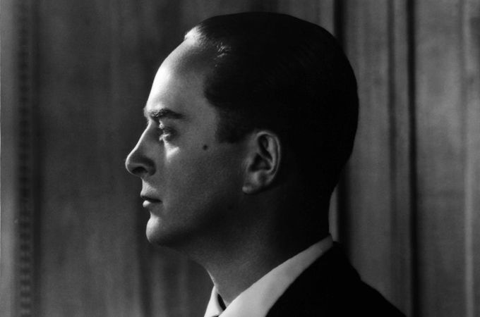 Jacobo Arbenz Guzmán (1913-1971) President of Guatemala  1951-54. A handful of U.S. corporations controlled Guatemala's primary electrical utilities, the only railroad, & the banana industry, which was Guatemala's chief agricultural export. Land reform was centerpiece of Arbenz's campaign - he delivered. In 18 months, 1,500,000 acres were distributed to about 100,000 families; owners of expropriated land were compensated. Some of this included the 85% of the unused United Fruit Company…