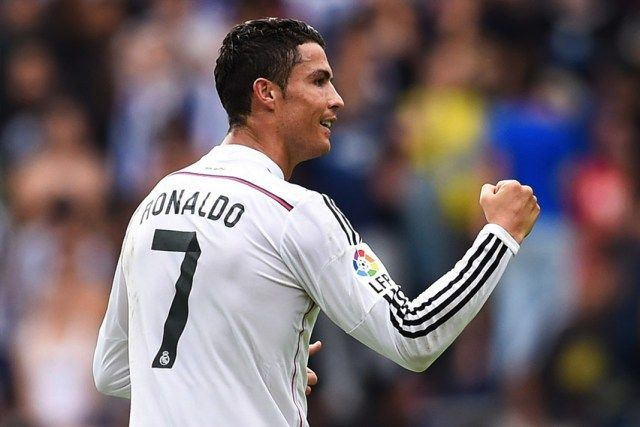 Under Armour, Real Madrid in talks for record $160 mn deal - The biggest ever sponsorship deal in football could be cooking between football club Real Madrid and sportswear brand Under Armour.  According to a report in Spanish newspaper Marca, if the deal goes through it will be …