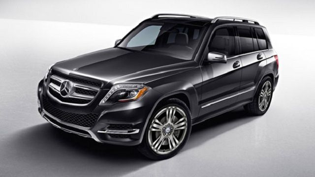 2016 mercedes benz glk 640 360 pixels pimp my ride. Black Bedroom Furniture Sets. Home Design Ideas
