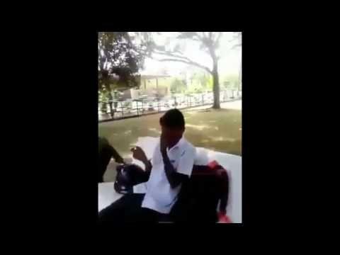 Video Viral ! Tengok Budak Sekolah Menengah Ini Di Buli Rakan Senior ! Youtube Video Malaysia !
