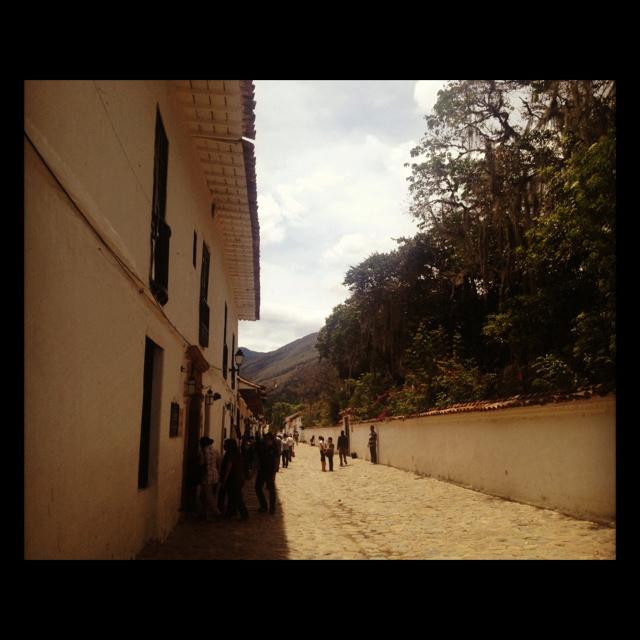 Villa de Leyva - Colombia 5