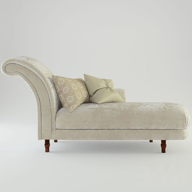 Chaise Laura Ashley : laura ashley chaise - Sectionals, Sofas & Couches