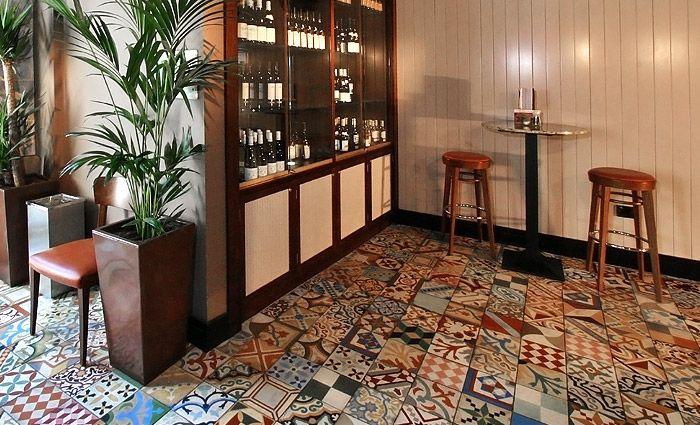 mosaic del sur cement tiles pinterest cement photo galleries and mosaics. Black Bedroom Furniture Sets. Home Design Ideas