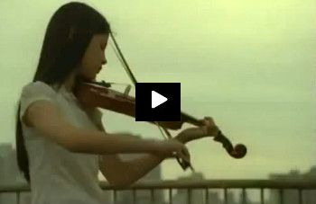 """[VIDEO] Click to watch ==> http://www.videosmotivational.com/best-clips/happiness-videos/believe-in-your-dreams-this-pantene-commercial-made-me-cry/#video <== """"Believe In Your Dreams – This Pantene Commercial Made Me Cry!"""""""