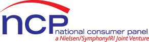 National Consumer Panel ~ an AC Nielsen company – …