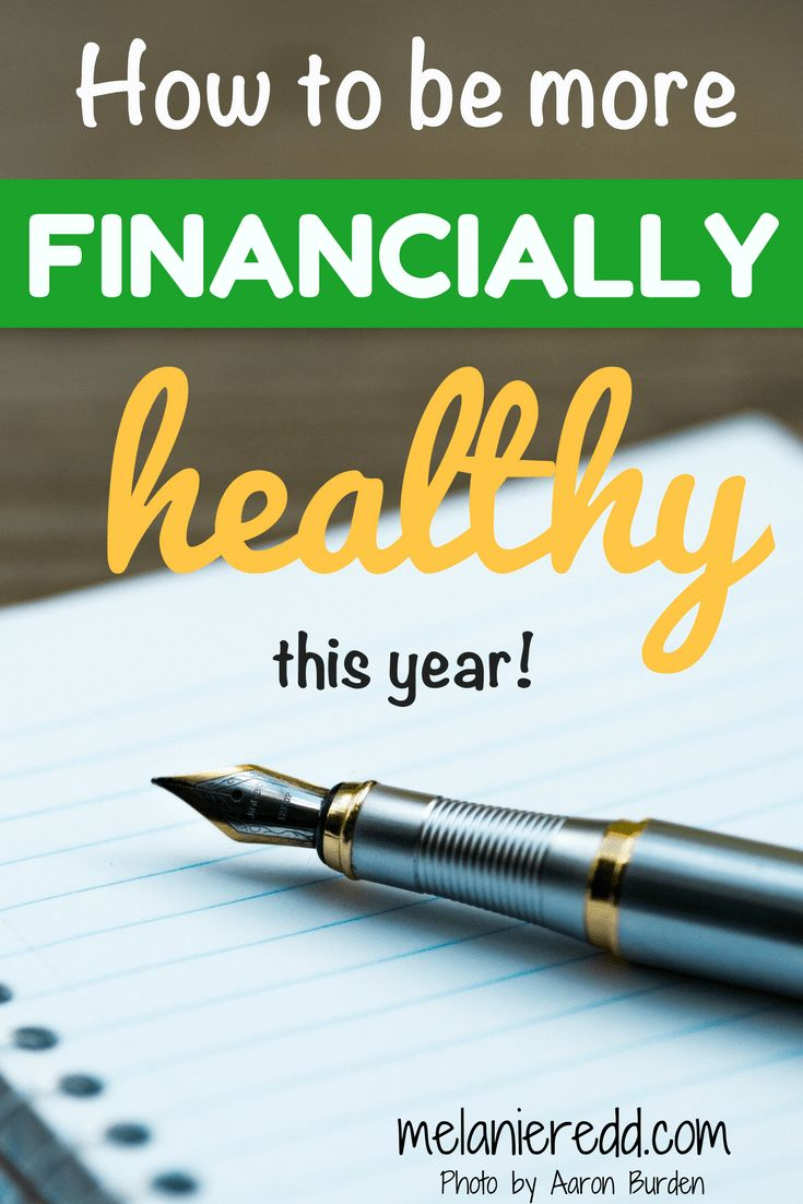 how to be more. #finances #money #financial #health