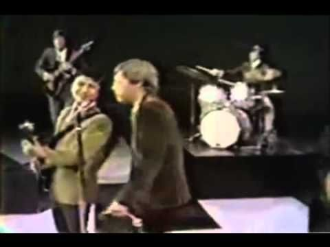 ▶ The Association - Windy - 1967 - YouTube