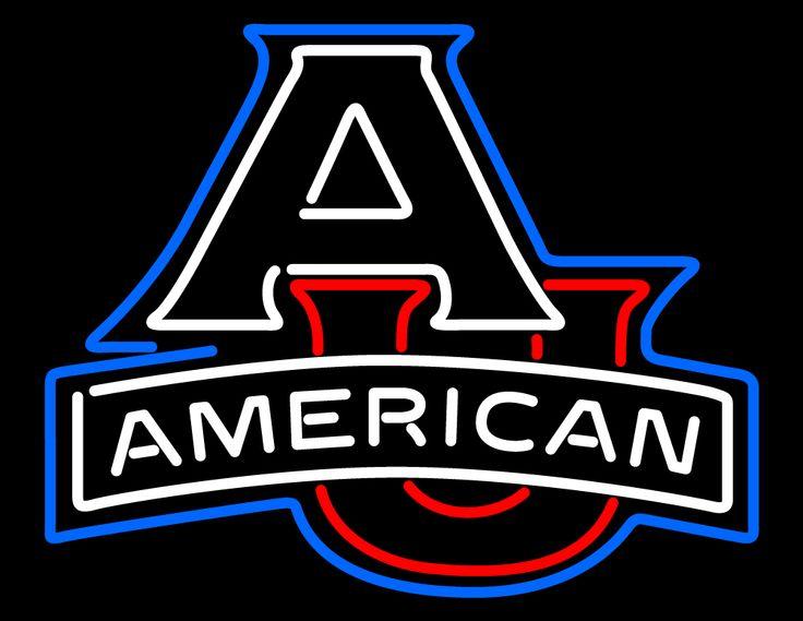 patriot league - photo #43