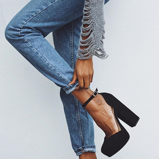 This Pin was  discovered by Tiffany Ima | Stylist + Image Coach. Discover (and save!) your own Pins on Pinterest.