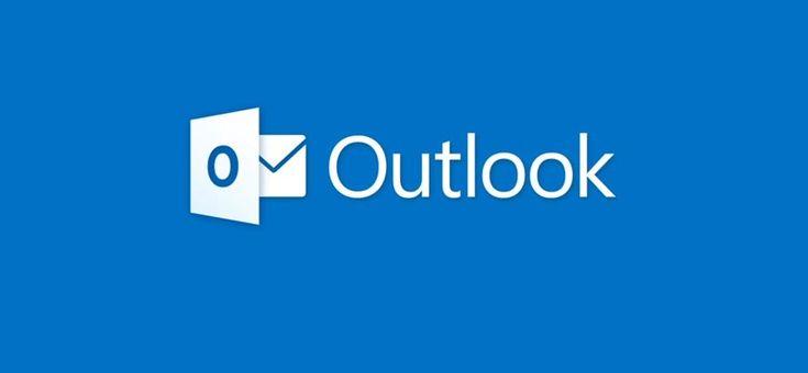 Outlookot használ? Máshogy néz majd ki és új funkciók is lesznek benne