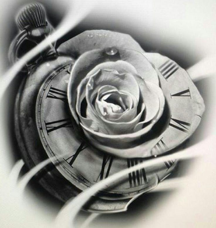 The 25 best rose shoulder tattoos ideas on pinterest shoulder shoulder pale yellow rose urmus Images
