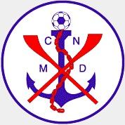 Clube Nautico Marcilio Dias