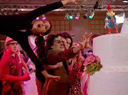Swindle Nickelodeon Movie | Ciara Bravo movies, photos, movie reviews, filmography, and biography ...