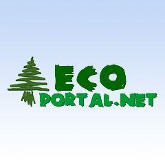 Medio Ambiente y Ecología Social
