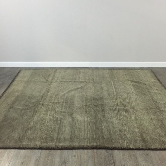 Gorgeous Silk Handwoven With Edge Detail Area Rug By Odegard   Chicago, IL  Http: