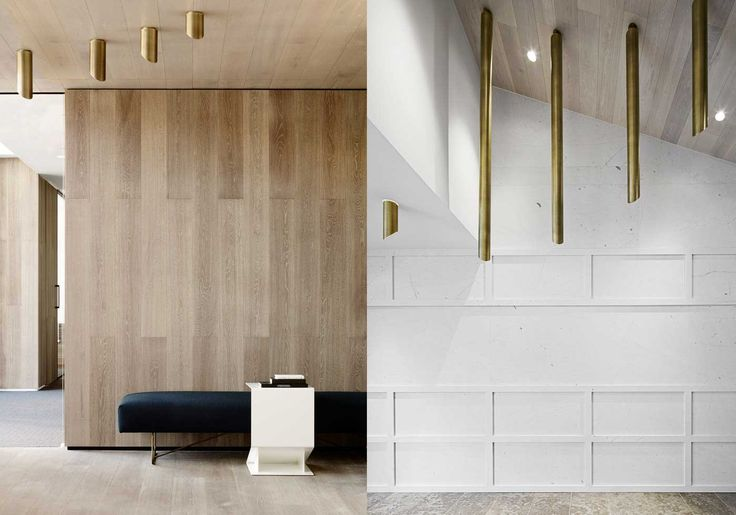 Little Offices Mim Design - Peter Clarke Photography   Yellowtrace