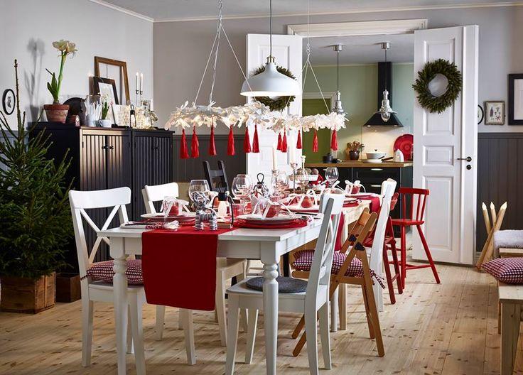 12 best Ikea bookshelfs images on Pinterest Living room, Dining
