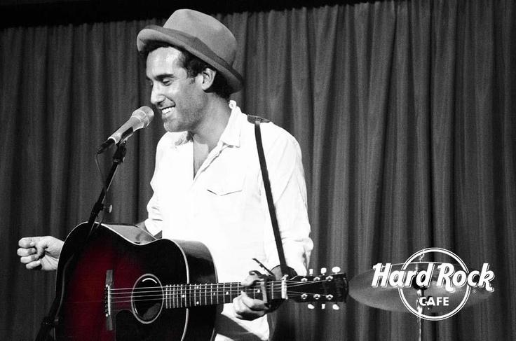 #JoshuaRadin live @Hard Rock Cafe Florence  #hardrockcafe #hardrockcafeflorence #hardrock #florence #firenze #music #live #concert #hrc #hrcfirenze #hrcflorence #hardrockcafefirenze
