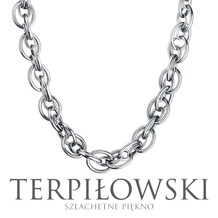 Biżuteria Calvin Klein, więcej na http://sklep.terpilowski.com.pl/category/bizuteria-calvin-klein