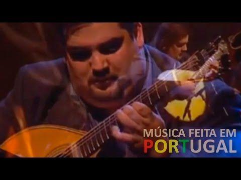 Luís Guerreiro . José Manuel Neto . Ângelo Freire - guitarra portuguesa - YouTube