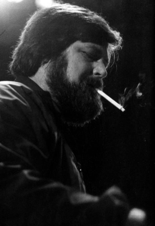 276 Best Brian Wilson And The Beach Boys Images On Pinterest Brian