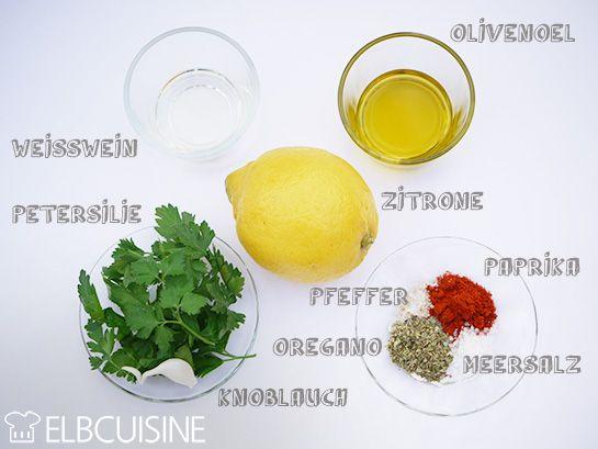 10 best Grillrezepte mit Fleisch images on Pinterest Tags - jamie oliver küchenhelfer