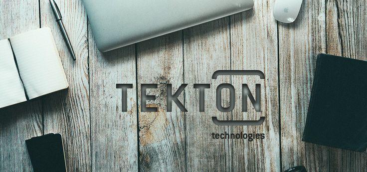 ¿Por qué nos llamamos TEKTON TECHNOLOGIES? – Blog Tekton Technologies