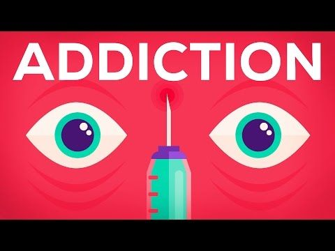 What's the Shocking Root Cause of Your Weed Addiction? - Quit Weed With Ease