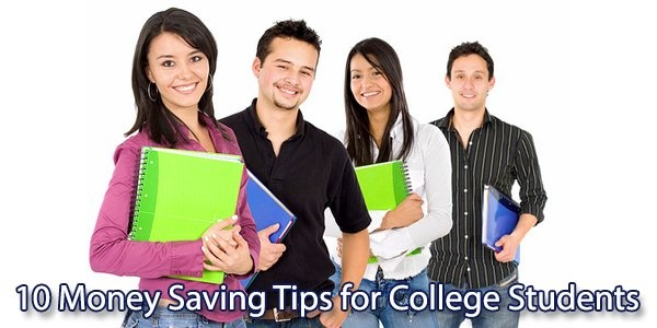 college homework services