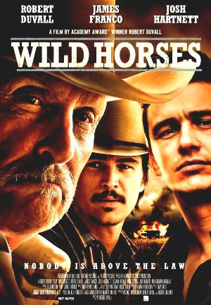 Free View HERE Download Sexy Wild Horses Premium Film Voir Wild Horses Complet Peliculas Online WATCH Wild Horses Movie 2016 Online Guarda il Wild Horses UltraHD 4K Peliculas #MegaMovie #FREE #Moviez Morgan Ver Pelicula Completa This is FULL