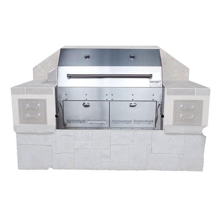 15 Most Outrageous Outdoor Kitchen Sink Station Ideas: 25+ Best Ideas About Baking Station On Pinterest