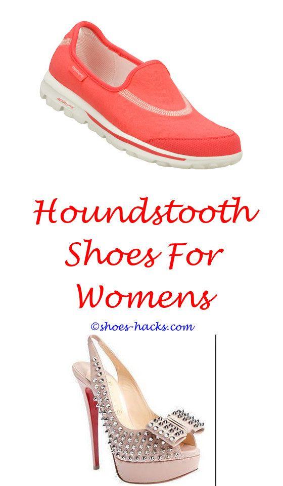 dating.com uk women shoes reviews for women
