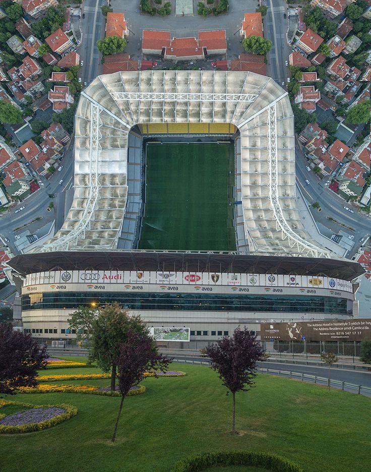 aydin-buyuktas-flatland-warped-cityscapes-designboom-03