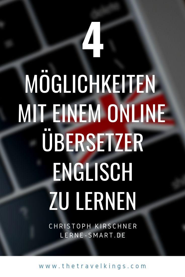 Gratis Englisch Lernen Online Ohne Anmeldung
