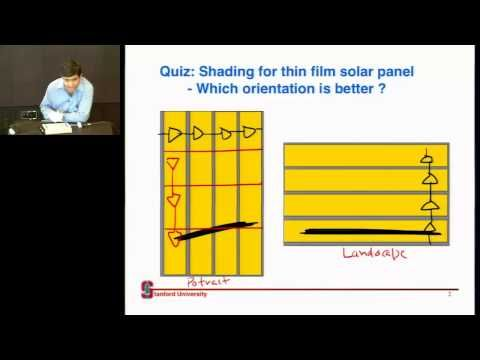 Look at this Solar Panels video we just posted at http://greenenergy.solar-san-antonio.com/solar-energy/solar-panels/thin-film-solar-panels-and-cigs-technology/
