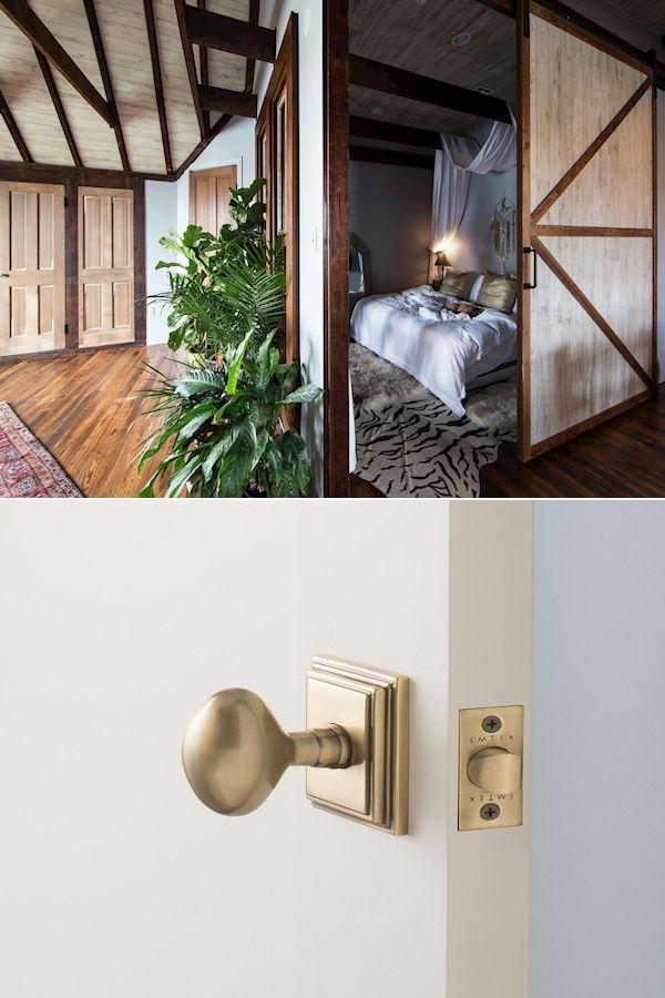 Frosted Pantry Door Discount Exterior Doors 10 Panel French Door 2020