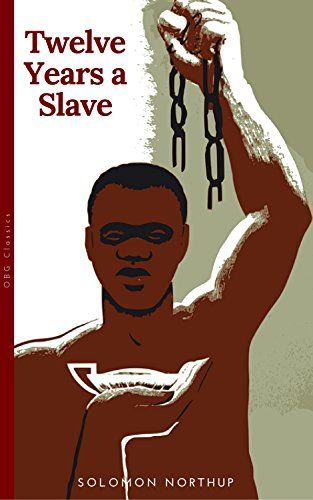 Twelve Years a Slave by Solomon Northup https://www.amazon.com/dp/B0746C7JZT/ref=cm_sw_r_pi_dp_x_.iqEzbEXXQYVZ