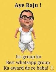 Image result for funny quotes about facebook friend request by dekh bhai