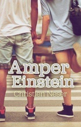 Christien Neser - Amper Einstein