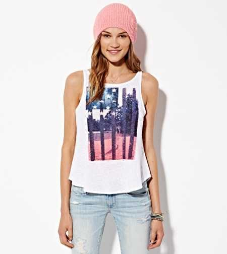 Womens Graphic Tees: Graphic T-Shirts for Women | American ...