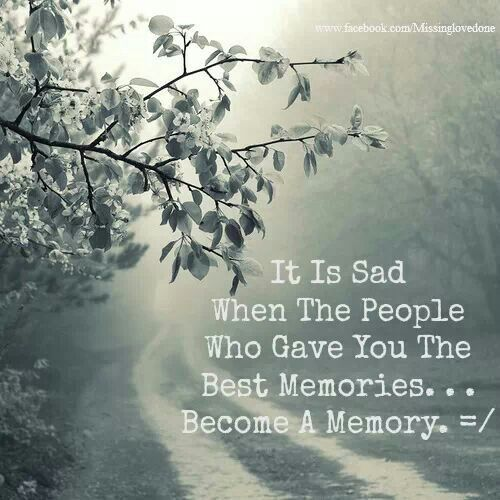 Sad I Miss You Quotes For Friends: 25+ Best Quotes About Grief On Pinterest